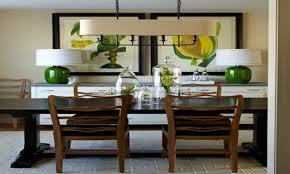 dining room buffet lamps alliancemv com