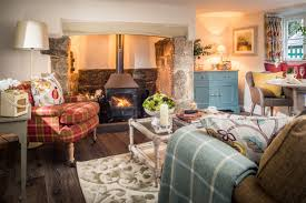 sojourn luxury self catering cottage on dartmoor luxury self