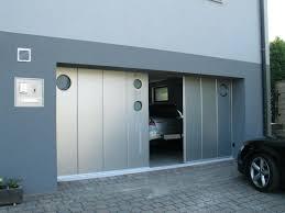 image of designer garage doors gallerycustom made sydney custom uk the