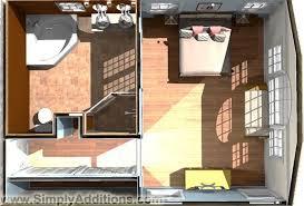 30 easy ideas to transform your house into a dream home u2013 decorin