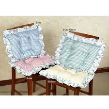 target chair cushions medium size of cushions with ties target