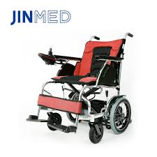 ultra light wheelchairs used lightweight folding power wheelchair used scotland changzhou