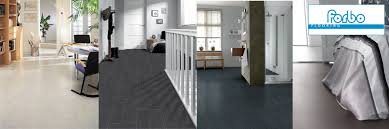 Laminate Flooring Swindon Home