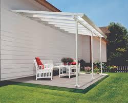 chalet a monter soi meme chalet u0026 jardin boutique toit couv u0027 terrasse blanc ou gris