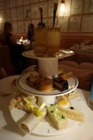 restaurant tea room picture of sketch gallery london tripadvisor