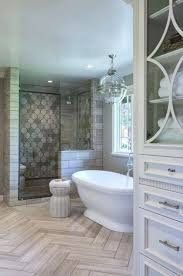 home design in home traditional bathroom designs images bathroom traditional bathroom