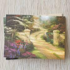 hallmark cards artbrandstudios