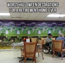 Funny Halloween Meme - 12 funny halloween memes that will make you laugh out loud