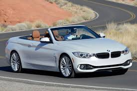 maserati kerala 2016 bmw 4 series convertible pricing for sale edmunds