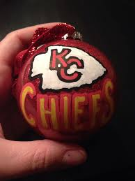 221 best my chiefs images on chiefs football
