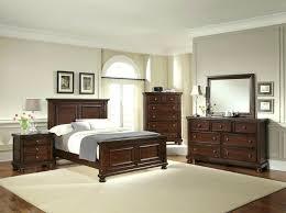 stanley bedroom furniture set stanley bedroom furniture set fallenkings club