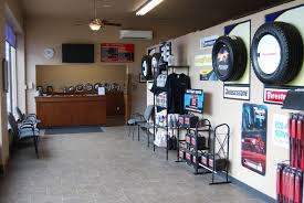 sorat wheels u0026 tires carries most available car and truck