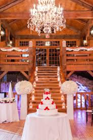 The Barn Brasserie Weddings Holiday Inspired Winter Wedding The Red Lion Inn Boston
