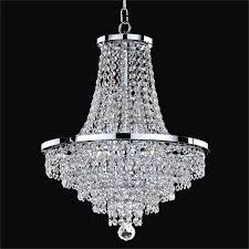wrought chandelier candle chandeliers