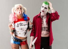 Harley Quinn Halloween Costume Diy 48 2016 Halloween Costume Ideas Images Costume
