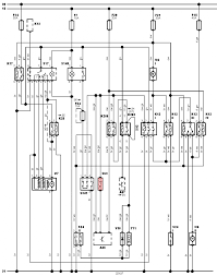 opel vectra wiring diagram with blueprint images 57806 linkinx com