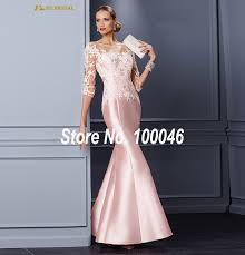 cheap dress contour buy quality dress barn directly from china