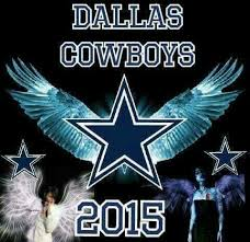 384 best dallas cowboys images on dallas cowboys