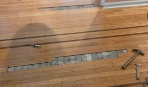 patching vintage hardwood floors coupons4lv com tree hugging