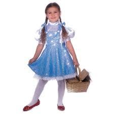 Womens Dorothy Halloween Costume Dorothy Halloween Costumes Photo Album Wizard Oz Costumes