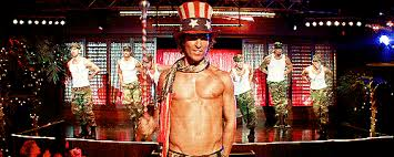 movie review quot magic mike magic mike xxl gifs movie review glamour uk