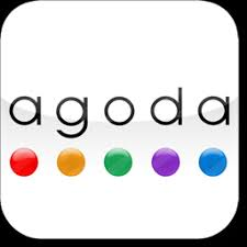 agoda icon essential android apps that i use fergus tan