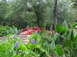 Botanical Gardens Dothan Alabama Dothan Area Botanical Gardens Home
