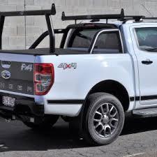 ford ranger ladder racks ladder racks alloy motor accessories