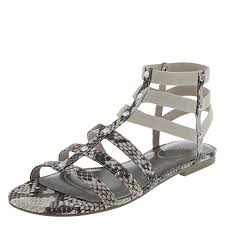 Dexflex Comfort Flats Dexflex Comfort Shoe Catalogs