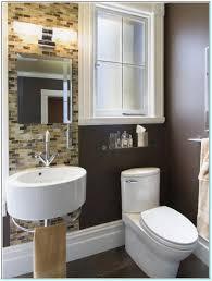 pictures of small master bathroom remodels torahenfamilia com