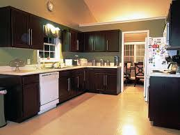 Reface Kitchen Cabinets Cost Cost To Put In New Kitchen Cabinets - Kitchen cabinet refacing los angeles