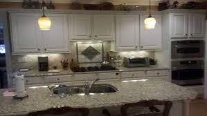 Sensational Kitchen S Designer Jobs Kitchen Designxycom - Home depot kitchen designer job