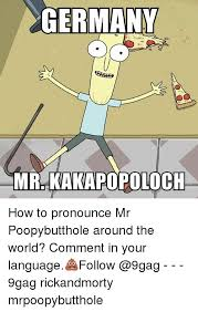 How To Pronounce Meme - 25 best memes about how to pronounce how to pronounce memes