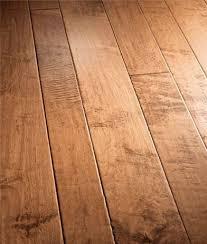 73 best floors images on hardwood floors engineered