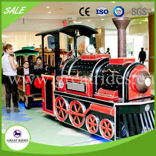 Backyard Trains You Can Ride For Sale by Amusement Park Train Rides For Sale Amusement Park Train Rides