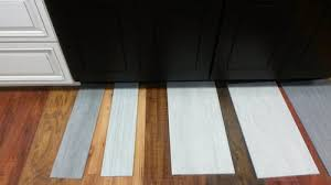 what color flooring looks with cabinets floor tile color for kitchen with espresso cabinets