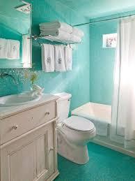 vintage bathroom decorating ideas fancy vintage small bathroom ideas bathroom optronk home designs