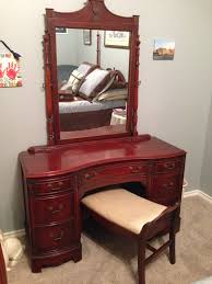 Antique Mahogany Bedroom Furniture 1940 Bedroom Furniture 1930s Vintage Mahogany Set 1940s Styles