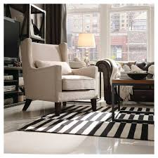 best home decor online the best retailers to shop for home decor online