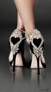 high heels designer fairness shoes heels designer high style tom ford 2016 2017