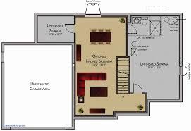 finished basement floor plan ideas house plans with basement unique finished basement floor plans