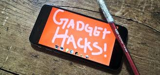 make an easy diy stylus for your iphone 6 or 6 plus using stuff