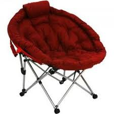 Mushroom Chair Walmart Six Alternative Seating Options In The Classroom For A Child With