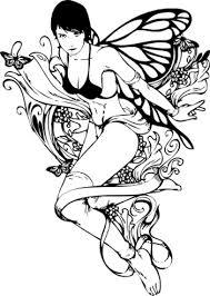 tattoos tattoo designs