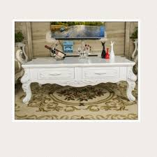 victorian coffee table set 1 4m victorian coffee table furniture home decor on carousell