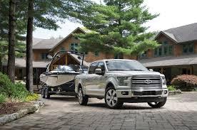 Ford Raptor Truck Pull - 2017 ford f 150 3 5 liter raptor models add engine stop start