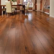 karndean autumn oak flooring from the select range rl03