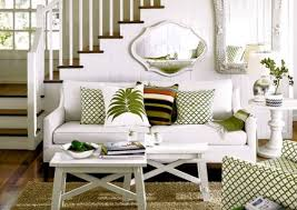 living room decorating ideas for lounge and dining room