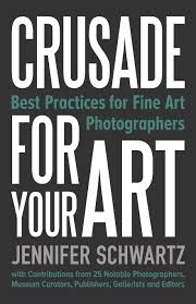 Best 25 Brand Book Examples Crusade For Your Art Best Practices For Fine Art Photographers