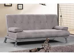 mega sofa salamanca sofa nrtradiant